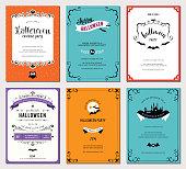 Halloween Cards_08