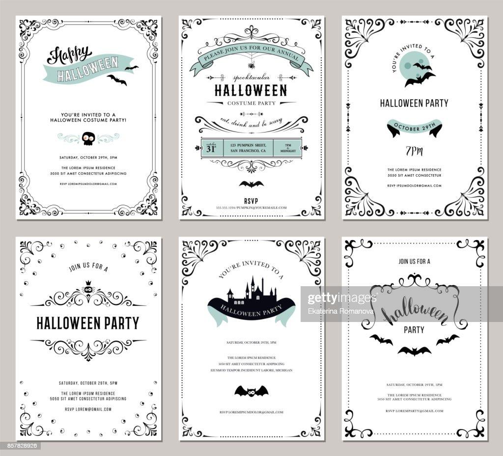 Halloween Cards_09