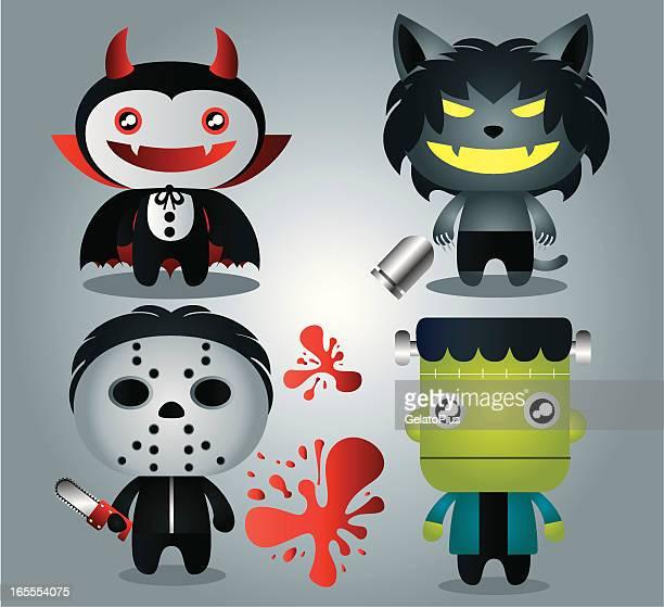 Halloween Jason Mask Cartoon.16 Jason Mask Stock Illustrations Clip Art Cartoons Icons