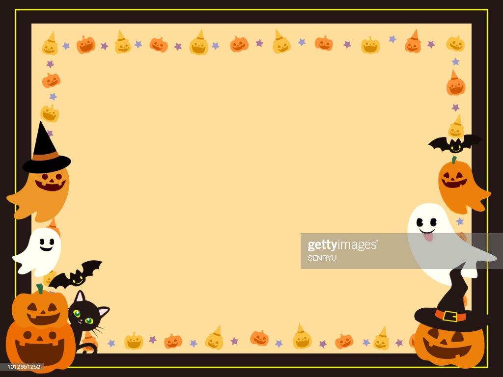 Halloween Design1