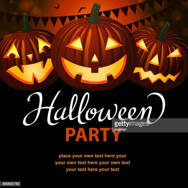 Halloween Of Halloween.60 Top Halloween Stock Illustrations Clip Art Cartoons