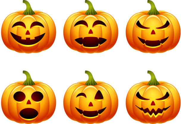 Free pumpkin pumpkin halloween Images, Pictures, and Royalty-Free ...