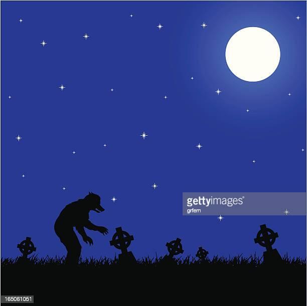 halloween - grove stock illustrations, clip art, cartoons, & icons