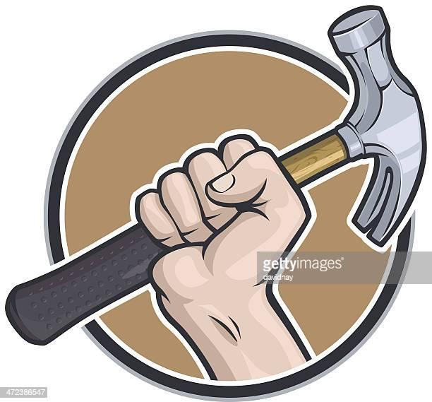 Hammer Hand