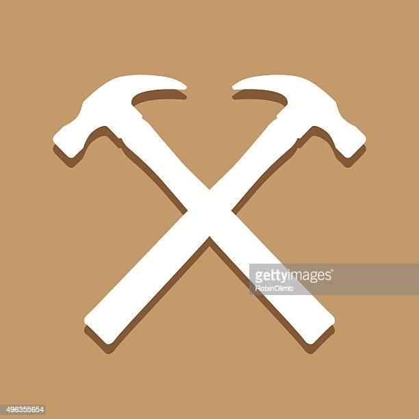 Hammer-Symbol