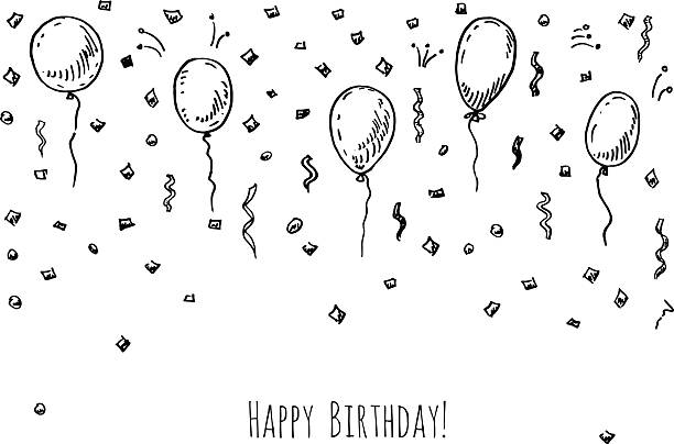 Free birthday party Images, Pictures, and Royalty-Free