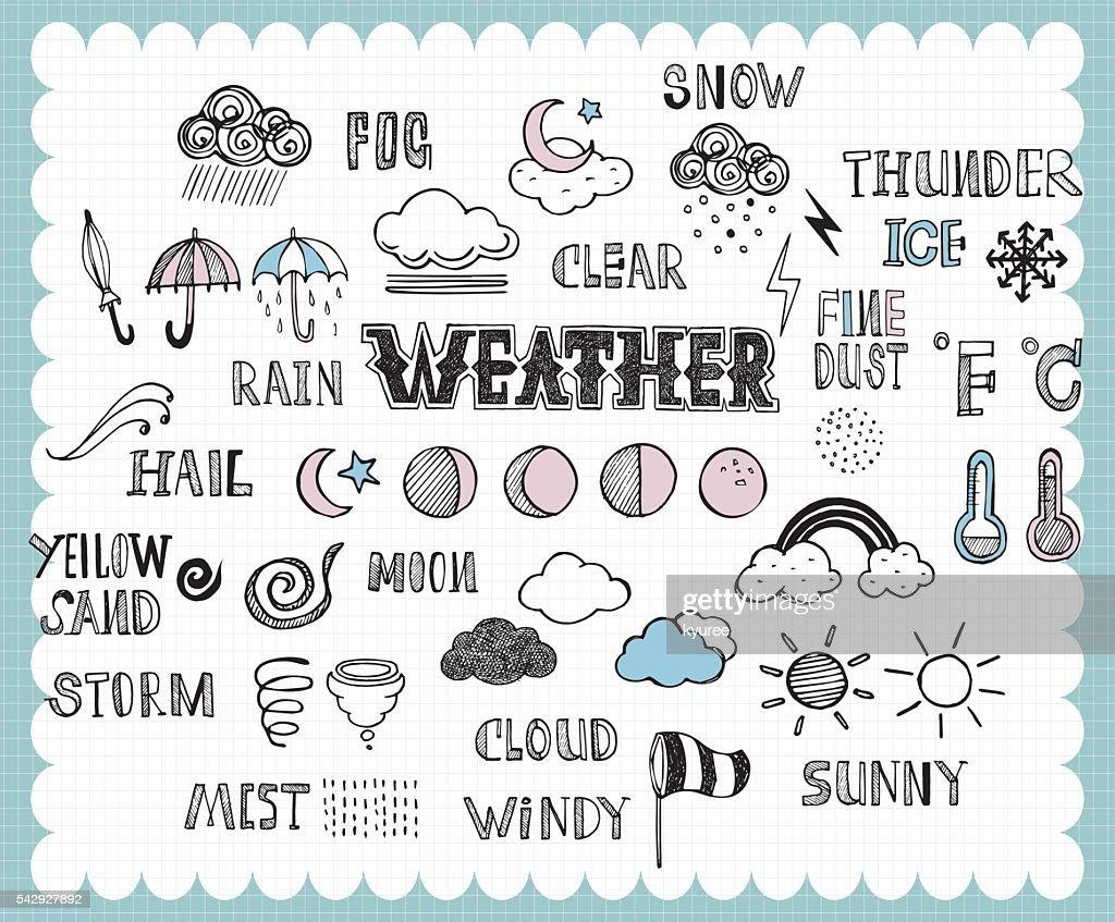 handdrawn_weather_A