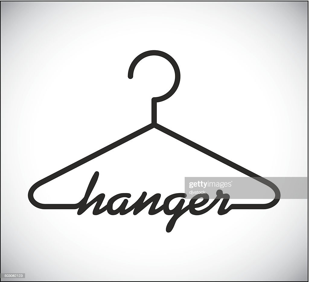 Hanger design