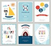 Happy Birthday Cards_01