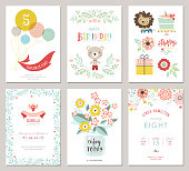 Happy Birthday Cards_03