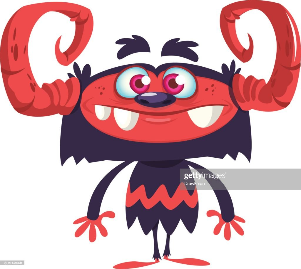 Fein Monster Indien Probe Fortsetzen Fotos - Beispiel Wiederaufnahme ...