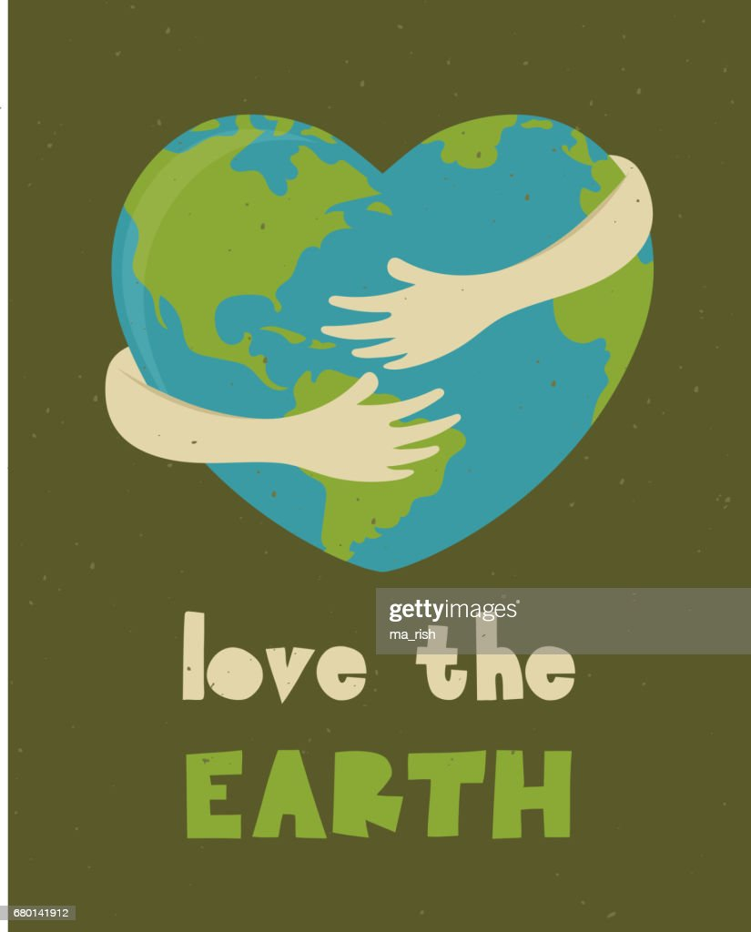 Happy Earth Day, World Environment Day