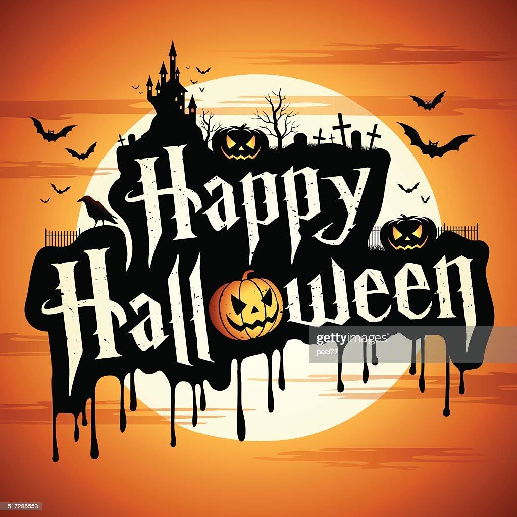 Happy Halloween   Salina Family Chiropractic