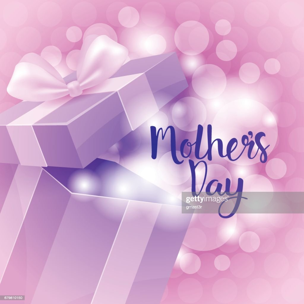 Happy mother day spring holiday greeting card banner vector art happy mother day spring holiday greeting card banner vector art m4hsunfo