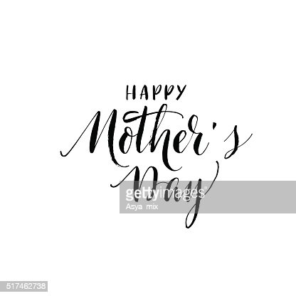 letters to mom example happy mothers day card vector art thinkstock 1469