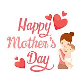 Happy Mother'€™s Day