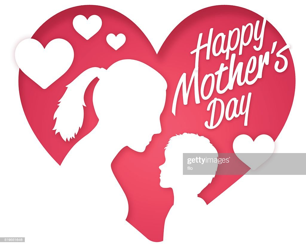 happy mothers in art Make grandma's day with a colorful and childlike mothers day clip art tags: happy mothers day grandma clip art  celebrate grandma on mothers day with a happy .