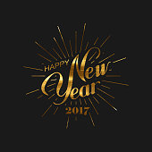 Happy New 2017 Year.