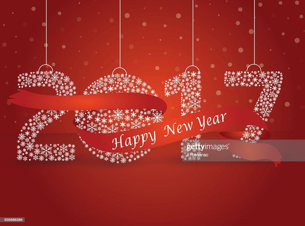Happy new year 201.