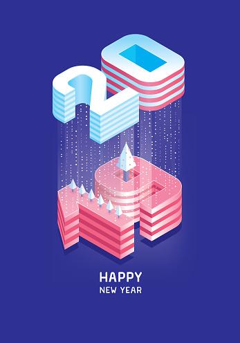 2019 Happy new year - gettyimageskorea