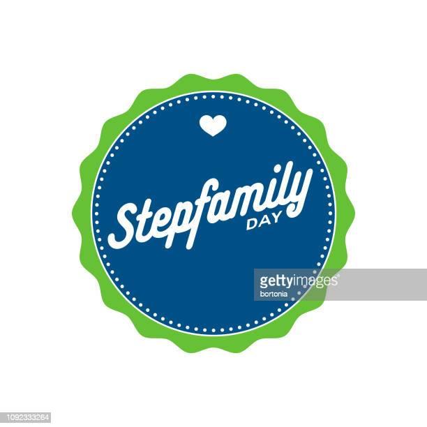 Happy Stepfamily Day