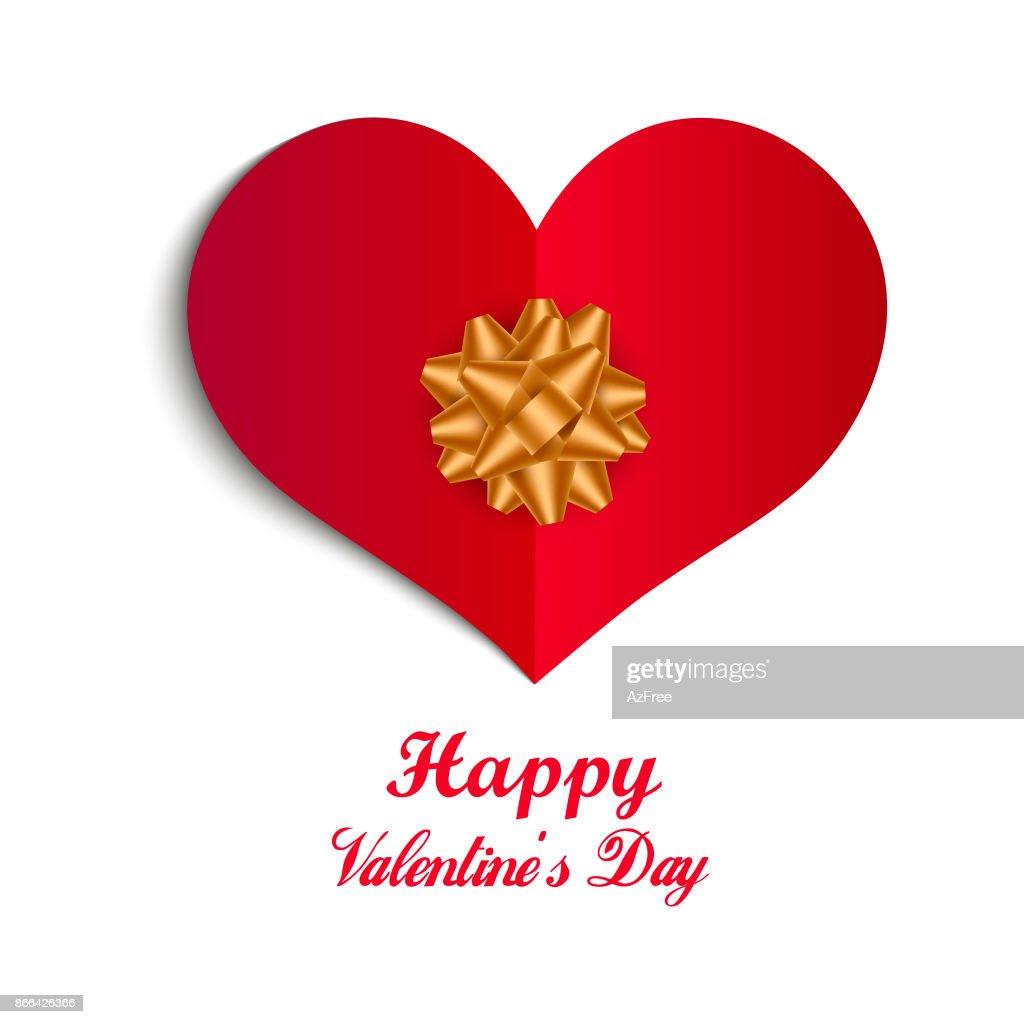 dating valentine postcardsdating app riverdale