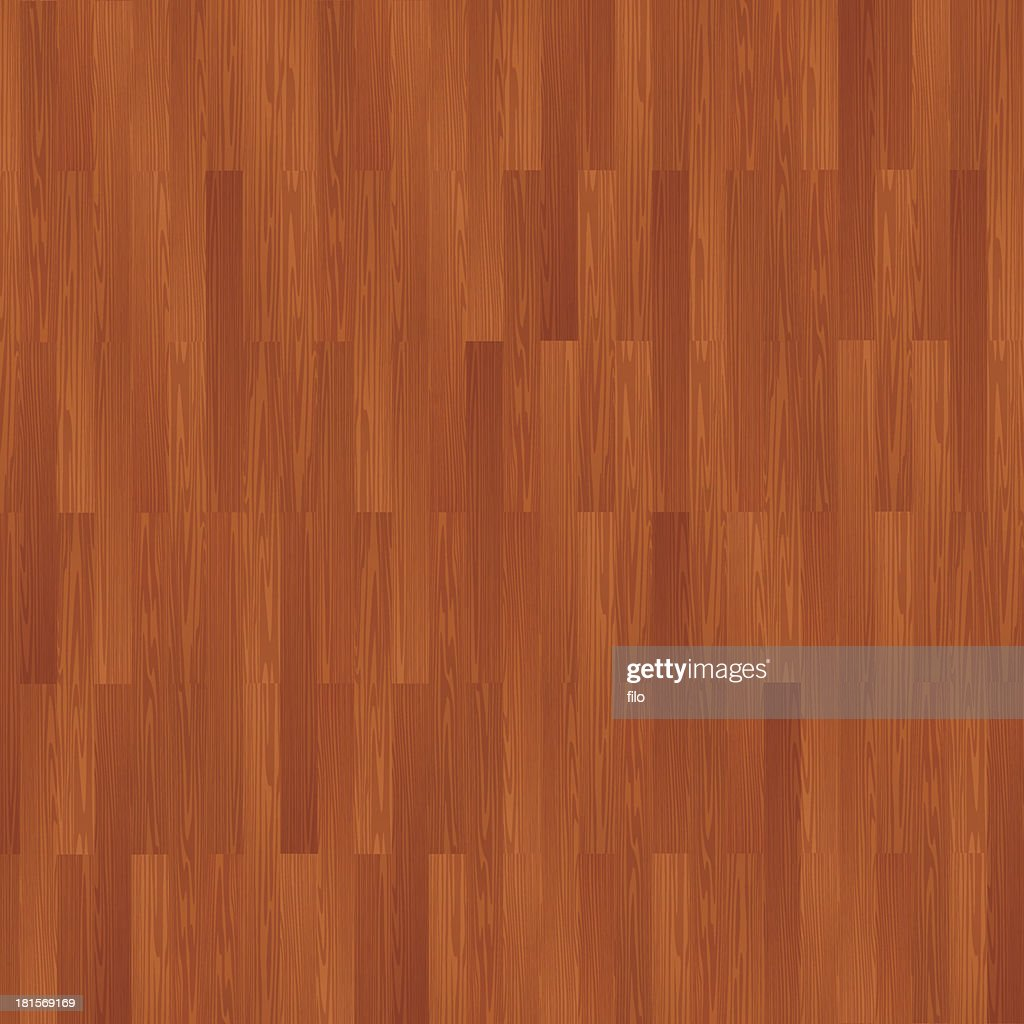 Hardwood Background