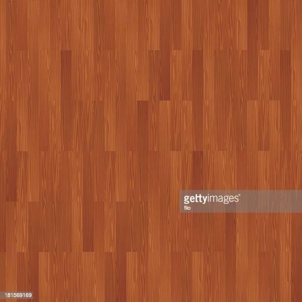 ilustraciones, imágenes clip art, dibujos animados e iconos de stock de fondo de madera - cancha de baloncesto