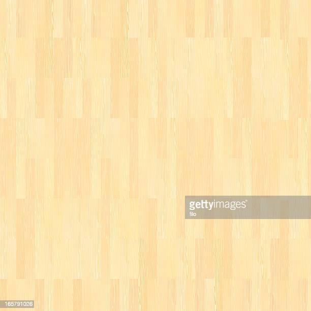 ilustraciones, imágenes clip art, dibujos animados e iconos de stock de piso de madera dura - cancha de baloncesto