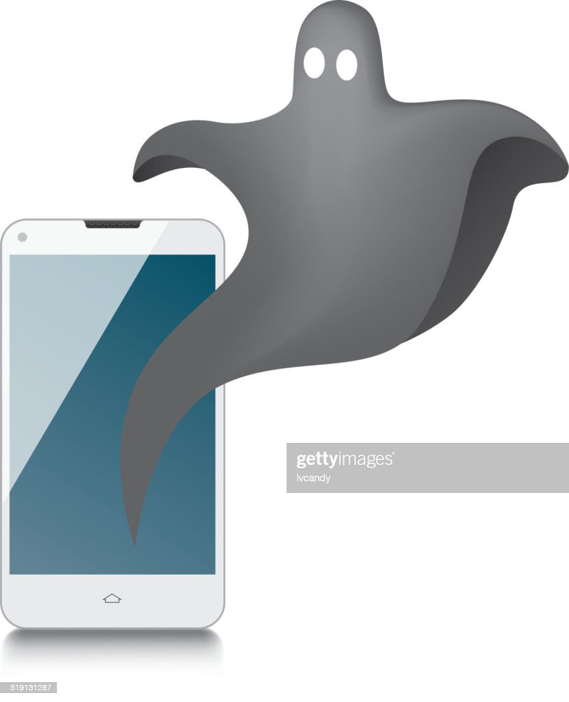 Harm of mobile phone