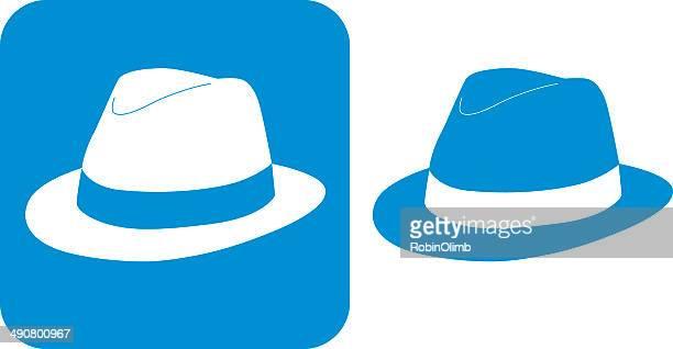 Hat Icons