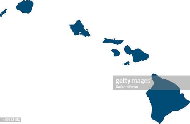 Hawaii outlines