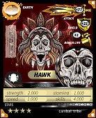 Hawk_Card