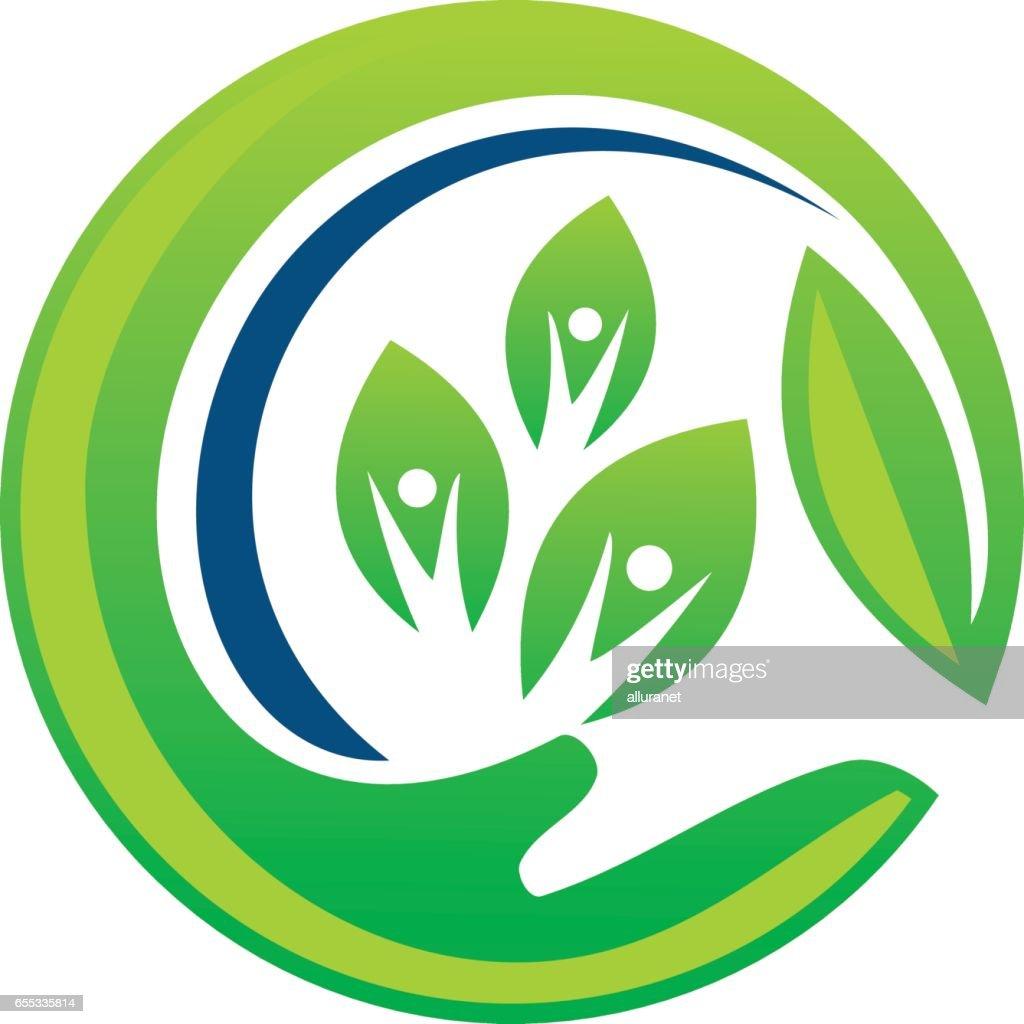 Health Life Organic