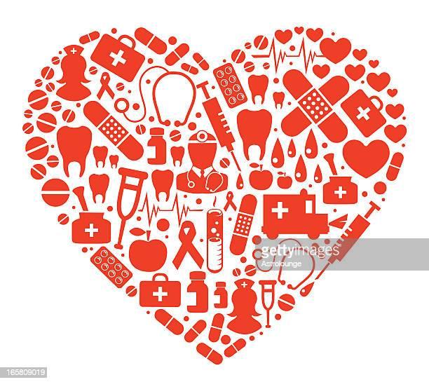 ilustraciones, imágenes clip art, dibujos animados e iconos de stock de la salud - enfermera