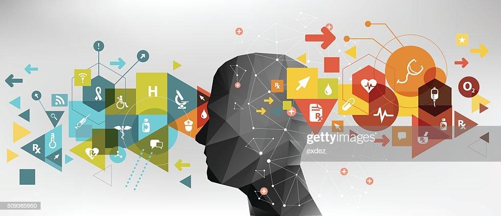 Healthcare idea