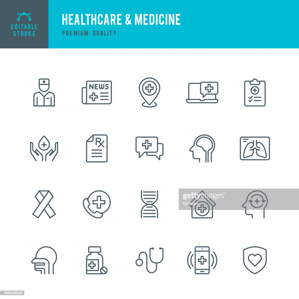 健康管理 : ストックイラストレーション