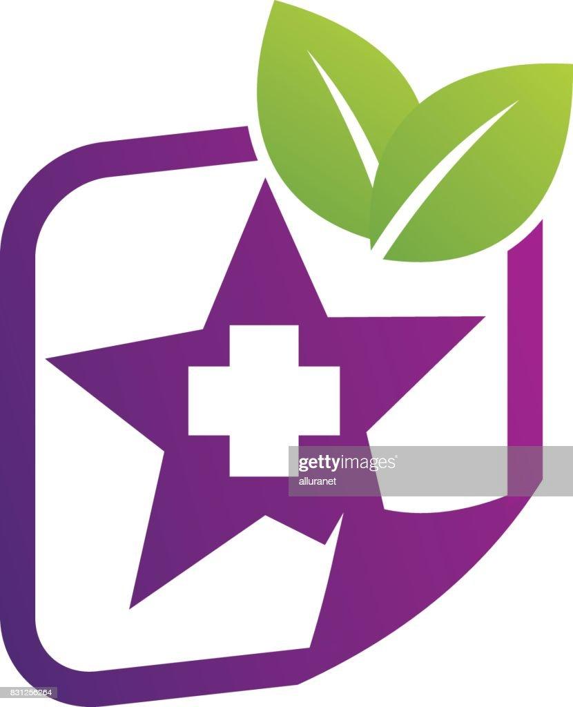 healthy Medical Report