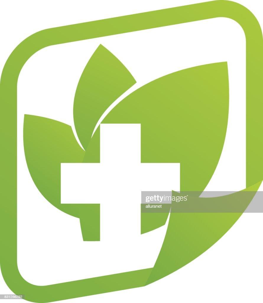 Healthy Resource