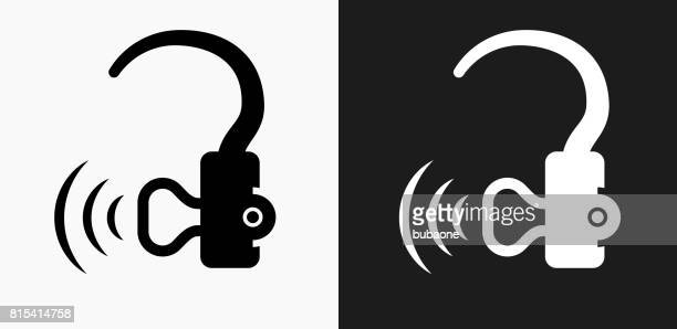 Hearing Aid Stock Illustrations And Cartoons Getty Images