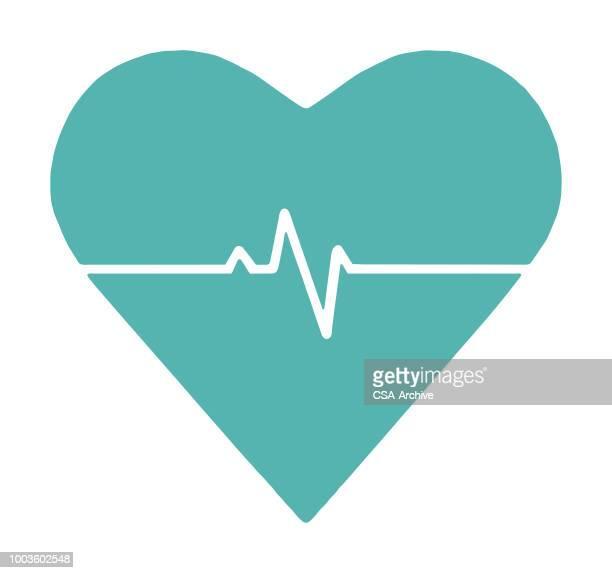 Heart Beat Heart