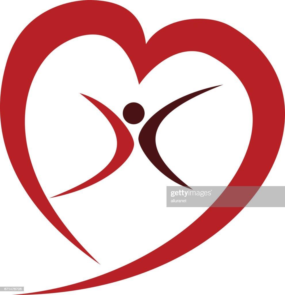 Heart Care