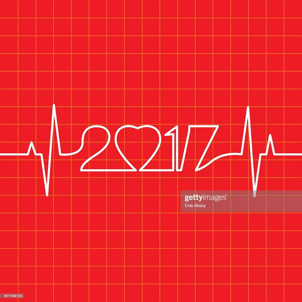 Heartbeat Make 2017