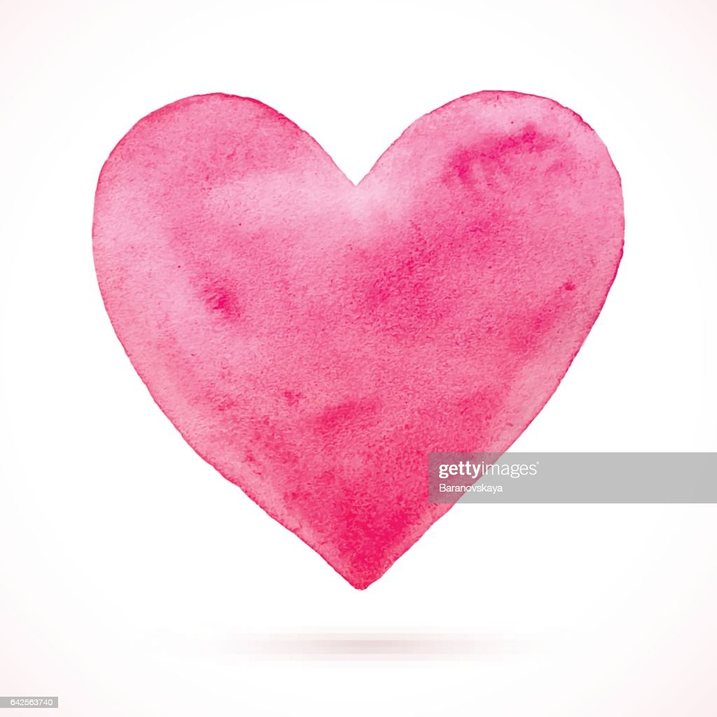 Heart-Pink-simple