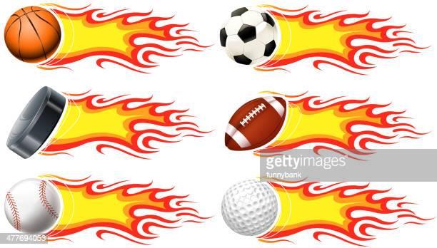 heat balls
