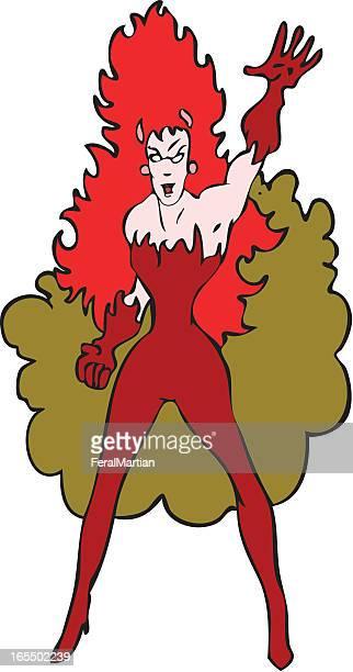 Hell Femme