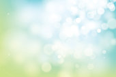https://www.istockphoto.com/vector/hello-spring-green-bokeh-blur-abstract-background-gm924505250-253719154