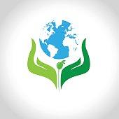 help growing plants on earth