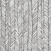 Herringbone seamless pattern.
