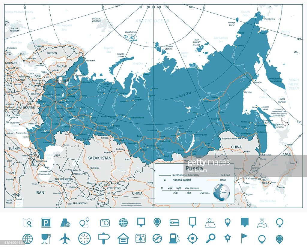 Kamchatka Peninsula Road Map on gobi desert map, russia map, amur river map, kuril islands map, volga river map, ural mountains map, sea of okhotsk map, russian far east map, dnieper river map, sakhalin island map, irkutsk map, kola peninsula map, ob river map, caucasus mountains map, white sea map, siberia map, lake baikal map, bering strait map,